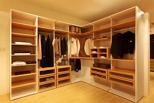 Hướng dẫn cách bảo quản tủ quần áo gỗ đơn giản, hiệu quả