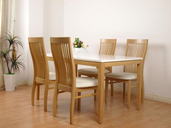 Bí quyết chọn mua nội thất đồ gỗ chuẩn